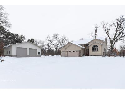 144th-st-nw-Zimmerman-MN-55398