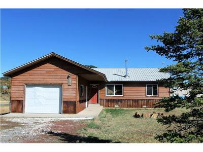 Foothill-pl-Pagosa-springs-CO-81147