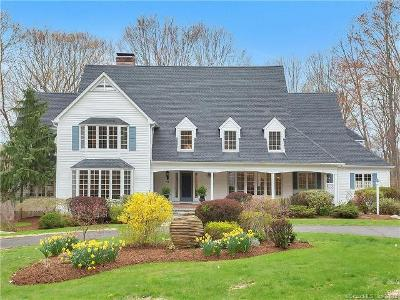 Knollwood-ln-New-canaan-CT-06840