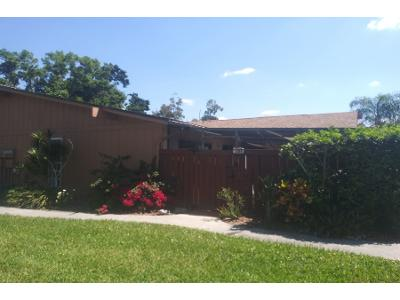 Timber-oak-ln-Fort-myers-FL-33908