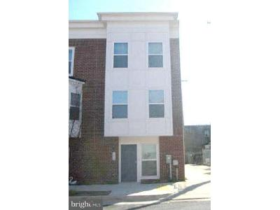 Ward-st-Baltimore-MD-21230