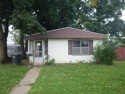 W-8th-st-Muncie-IN-47302
