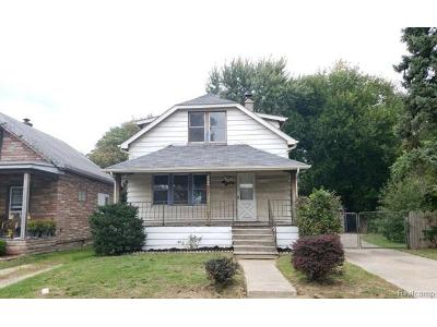 New-york-st-Dearborn-heights-MI-48125