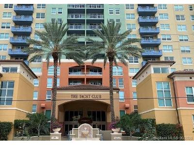 Alton-rd-#-2211-Miami-beach-FL-33139