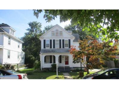 Springwood-ave-Baltimore-MD-21206