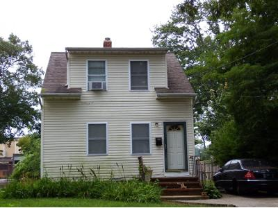 E-smith-st-Amityville-NY-11701