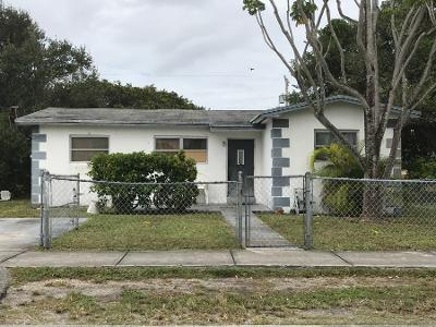 Sw-27th-st-West-park-FL-33023