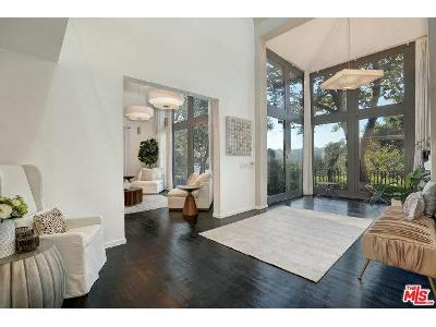 Oak-pass-rd-Beverly-hills-CA-90210