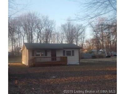 Woodland-ct-Jeffersonville-IN-47130