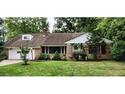 Eastwick-dr-Cleveland-heights-OH-44118