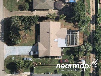 48th-st-sw-Naples-FL-34116