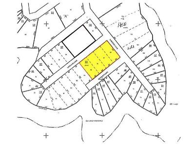 85-88-lakeland-lane-Lafollette-TN-37766