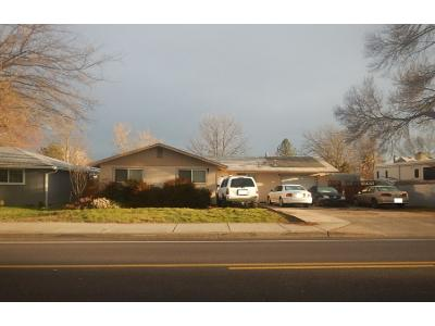 Delta-waters-rd-Medford-OR-97504