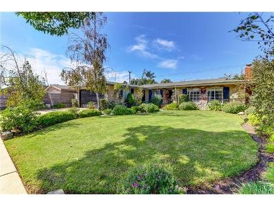 New-york-ave-Costa-mesa-CA-92626