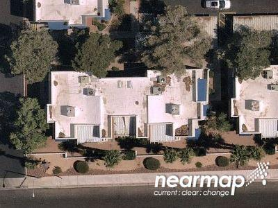 Red-rock-st-unit-101-Las-vegas-NV-89146