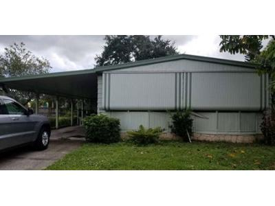 Twin-lakes-dr-Melbourne-FL-32934
