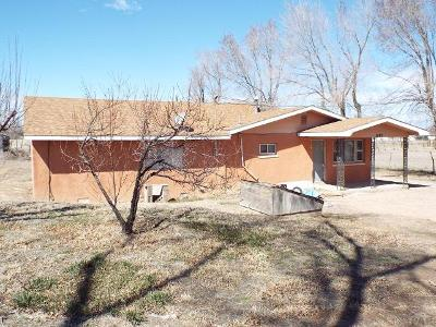 29th-ln-Pueblo-CO-81006