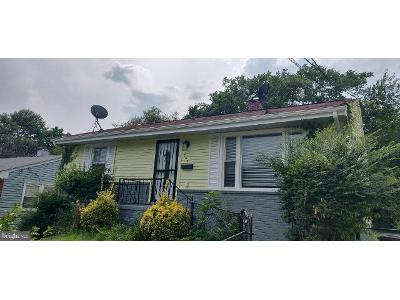 65th-ave-Capitol-heights-MD-20743