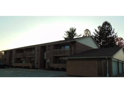 Princeton-ct-apt-201-Parma-heights-OH-44130