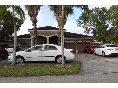 Sw-11th-ln-Miami-FL-33194