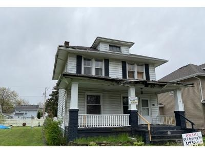 E-branning-ave-Fort-wayne-IN-46806