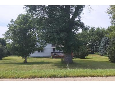 607th-ave-Mapleton-MN-56065