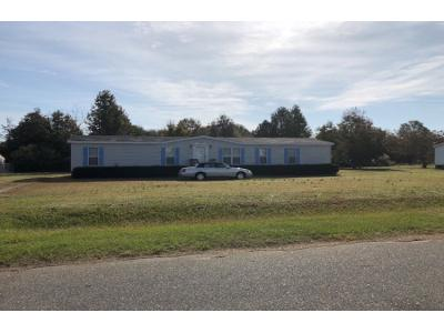 Holly-branch-ln-Kenly-NC-27542