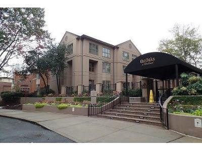 Oak-valley-rd-ne-apt-670-Atlanta-GA-30326