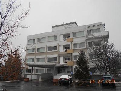 Severance-place-ln-apt-106-Cleveland-heights-OH-44118