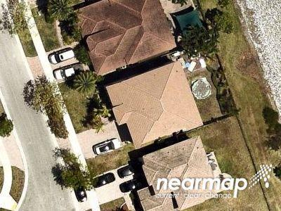Sw-87th-pl-Cutler-bay-FL-33190