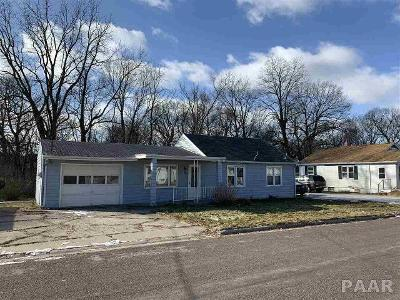 W-forest-ave-East-peoria-IL-61611