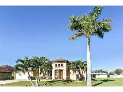 Sw-18th-pl-Cape-coral-FL-33914