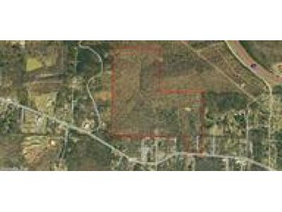 Acres-on-hwy-365-Maumelle-AR-72113