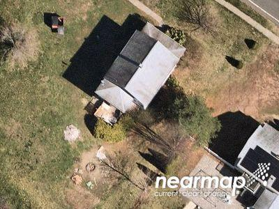 West-st-Cromwell-CT-06416