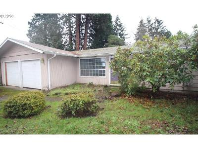Spring-creek-dr-Eugene-OR-97404