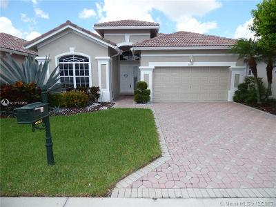 Creston-ln-Boynton-beach-FL-33472