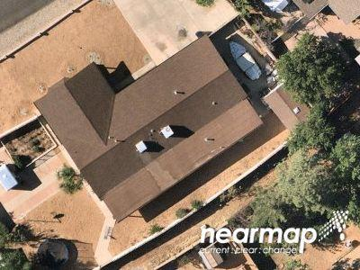 E-lobo-way-Prescott-valley-AZ-86314
