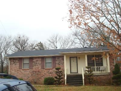 Creekview-dr-Nashville-TN-37217