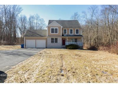 Palisado-ave-Windsor-CT-06095