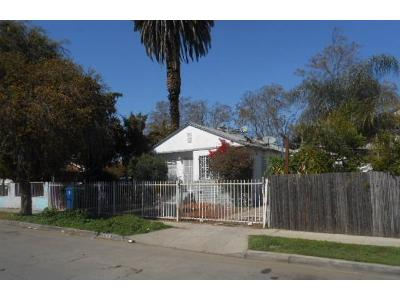 E-105th-st-Los-angeles-CA-90003