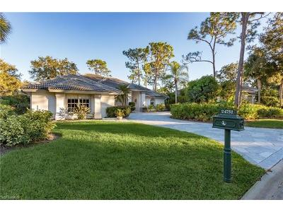 Bay-bean-ct-Bonita-springs-FL-34134
