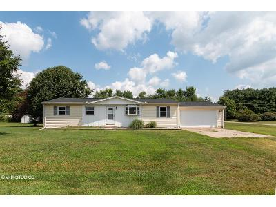 Meadow-dr-Chillicothe-OH-45601