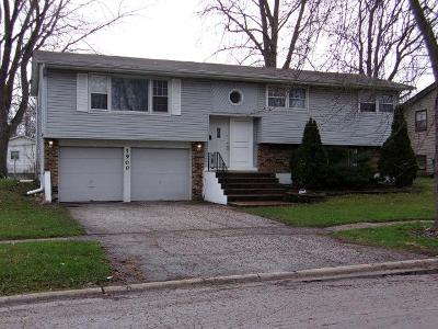 219th-pl-Sauk-village-IL-60411