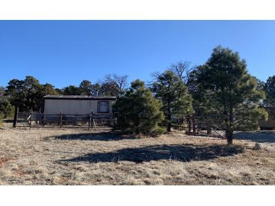 Quail-hollow-rd-Tijeras-NM-87059