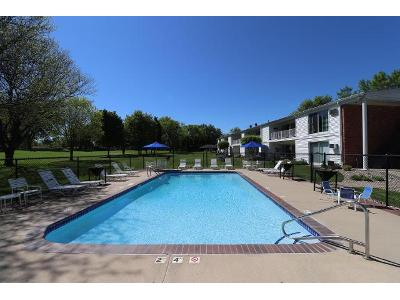 Country-club-dr-unit-201-Okoboji-IA-51355
