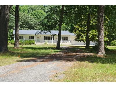 Folly-cove-ln-Leonardtown-MD-20650