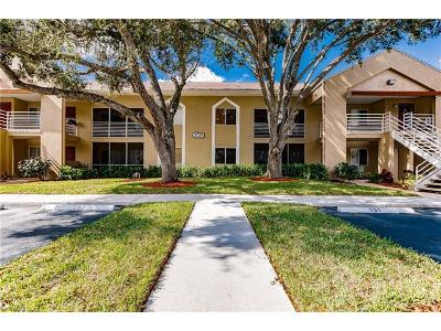 Seasons-way-unit-911-Estero-FL-33928