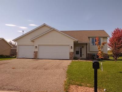 7th-ave-nw-Arlington-MN-55307