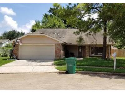 Chasewick-cir-Houston-TX-77014