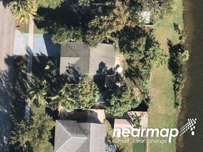 Thornridge-ln-Royal-palm-beach-FL-33411